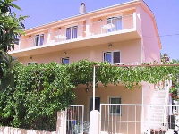 Vacation Apartments Soko - Apartment for 2 persons (1,2,3) - Apartments Trpanj