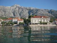 Holiday Apartment Stara - Apartment for 4+1 person - Orebic