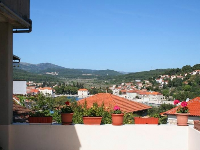 Apartments Dora - Apartment for 2+1 person (A2) - Apartments Jelsa