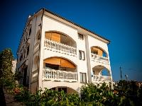 Holiday Apartments Krčmar - Apartment for 2 persons - Malinska