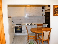 Online Apartments Lile - Apartment for 2+2 persons - Split in Croatia hr