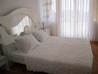 Holiday Rooms Lana - Room for 2 persons - Rooms Split