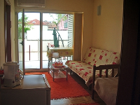Summer Room Petra - Room for 2 persons - Split in Croatia