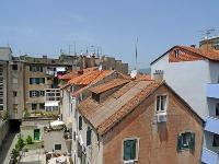 Split Online Apartment Klara - Studio apartment for 4 persons - apartments split