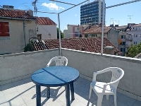 Summer Apartment Magic - Apartment for 3+2 persons - apartments split