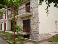 Family Apartments Josip - Apartment for 5 persons - Podstrana