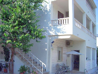 Summer Apartments Kaštelan - Apartment for 3 persons (A1) - Apartments Omis