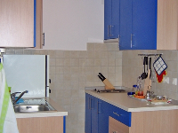 Apartment Pamic - Apartment for 2 persons - Apartments Dubrovnik