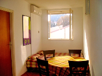 Holiday Rental Čokolino - Apartment for 2+2 persons - dubrovnik apartment old city