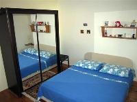 Accommodation House Ana - Apartment for 4+1 person - Houses Okrug Gornji