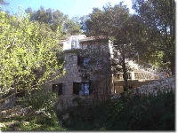Traditional Apartments Fantela - Apartment for 2 persons - Apartments Lastovo