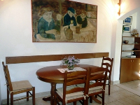 Center Apartment Petra - Apartment for 4+2 persons (1) - dubrovnik apartment old city