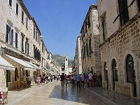 Center Apartment Old Town - Apartment for 2+1 person - dubrovnik apartment old city