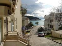 Center Apartment Skocibusic - Apartment for 4+2 persons (1) - apartments makarska near sea