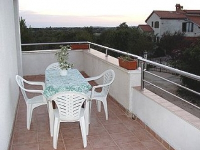 Online Apartments Anđela - Apartment for 2+1 person - Apartments Medulin