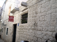 Holiday Rooms Dobra - Room for 2 persons - Rooms Trogir