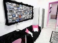 Studio Apartment Torca - Studio apartment for 2 persons - Split in Croatia