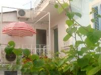 Online Apartments Andrijana - Apartment for 2+2 persons (Silvija) - Apartments Biograd na Moru