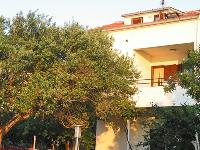 Summer Apartments Martinović - Apartment for 4 persons (A2) - Okrug Gornji