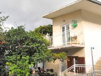 Summer Apartment Ribarević - Apartment for 2+2 persons - Baska Voda