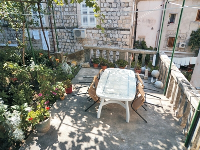 Traditional Apartment Vodopić - Apartment for 4 persons - dubrovnik apartment old city