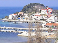 Apartments House Marijana - Apartment for 4+1 person - Apartments Rab