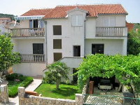 Vacation Apartments Atlagić - Apartment for 5 persons - Vodice