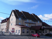 Hotel Mirni kutak - Double or twin room - Houses Sveti Anton