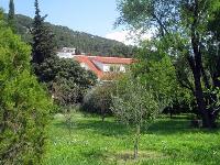 Split Online Apartment Davor - Apartment for 4+1 person - apartments split