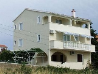 Online Apartments Silvija - Apartment for 3 persons - Apartments Stara Novalja