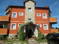 Online Apartment Ana - Apartment for 2 persons - Umag