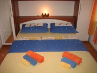 Apartmani Kito - Apartment for 2+1 person - Bol