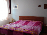 Vacation Apartments Lukić - Apartment for 5 persons (1) - Okrug Gornji