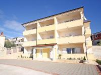 Apartments Rogoznica - Apartment for 5 persons (A1) - Apartments Rogoznica