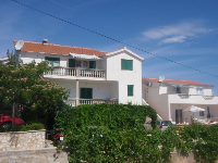 Holiday Apartments Kraljević - Apartment for 6+3 persons (A1) - Vodice