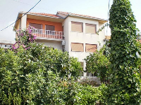 Apartments Firule - Apartment for 6 persons - apartments split