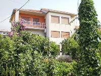 Apartments Firule - Apartment for 6 persons - Split in Croatia