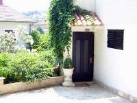 Apartment Supetar - Apartment for 4 persons - Supetar