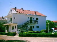 Family Apartment Ruzmarino - Apartment for 6 persons - Rooms Poljane
