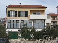 Apartman Jakov - Apartman za 4 osobe - Apartmani Sibenik
