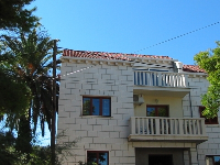 Kuća Lumbarda - House for 4 persons - croatia house on beach