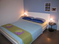 Vieille Ville Appartement Varoš - Appartement pour 2 personnes - Appartements Split