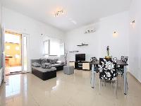 Maison de Vacances Sorić - Maison de vacances pour 4 personnes - Maisons Bibinje