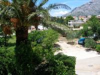 Appartements de Vacances Radojković - Appartement pour 2 personnes (1) - Promajna