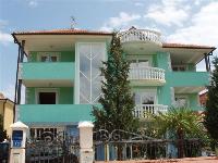 Maison de Vacances Mara - Appartement pour 2 personnes - Maisons Umag