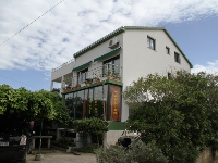 Apartmani Šuljić - Apartman za 4 osobe (A1) - Stari Grad