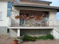 Ferienhaus Filipović - Haus für 7+1 Personen - Haus Biograd na Moru