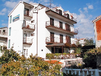 Online Apartments Valentino - Apartment for 6 persons (A4) - Vodice