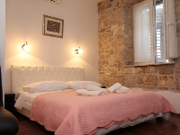 Old Town Apartments Split - Studio apartment for 2 persons (A1) - apartments split