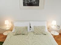 Exklusives Appartement Zig Zag 1 - Apartment für 4 Personen (P1) - Zagreb